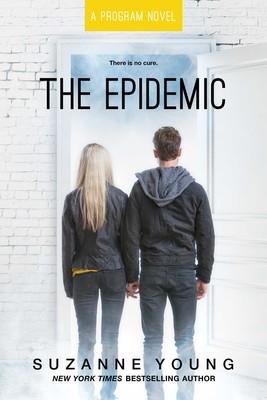 The Epidemic