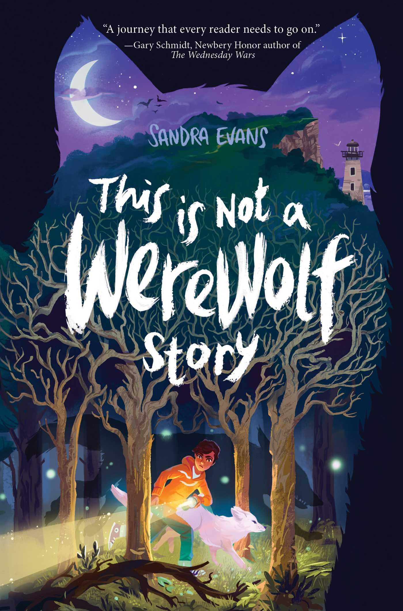 Did Free werewolf erotica tell