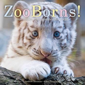 ZooBorns!