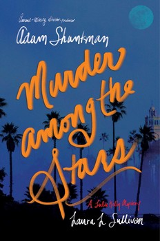 Murder among the Stars