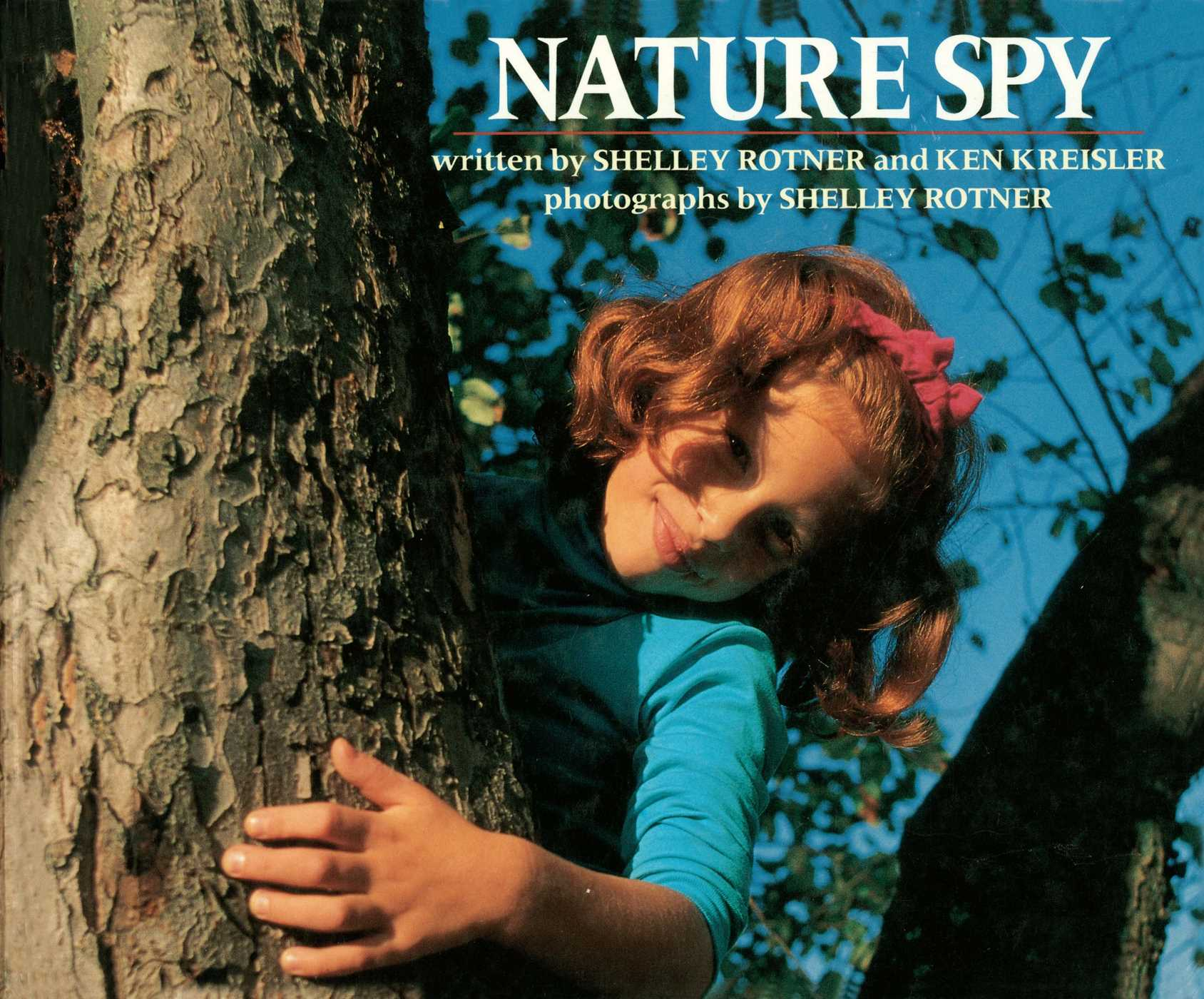 Image result for Nature spy book