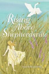 Rising Above Shepherdsville