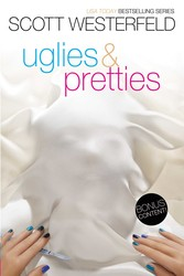 Uglies & Pretties