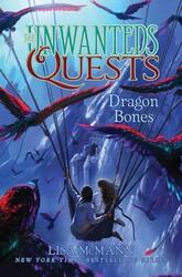 Dragon bones 9781481456845