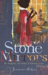 Stone Mirrors
