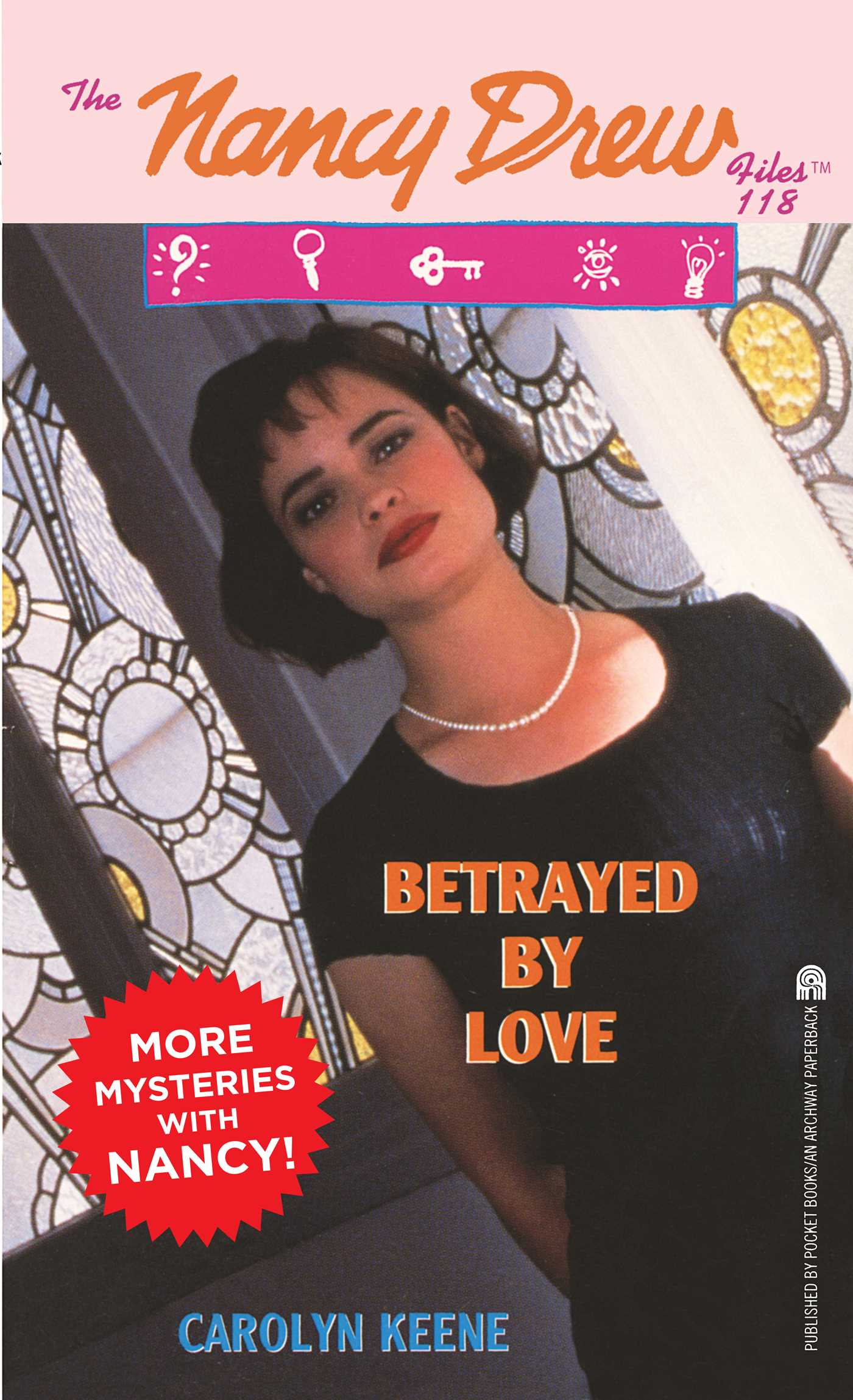 Betrayed by love 9781481459884 hr