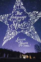 The language of stars 9781481462419
