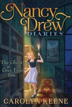 the smoking diaries volume 4 gray simon