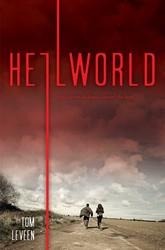 Hellworld 9781481466332