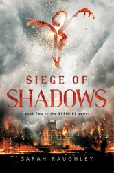 Siege of shadows 9781481466806