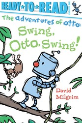 Swing, Otto, Swing!