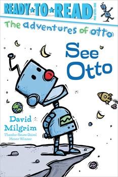 See Otto
