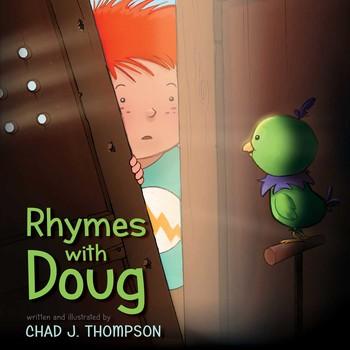 Rhymes with Doug