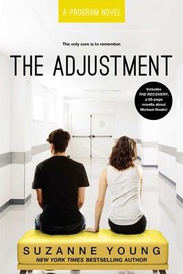 The Adjustment