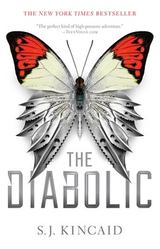 The Diabolic