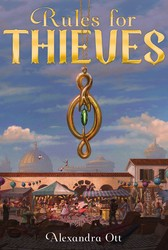 Rules for Thieves