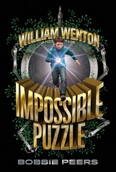 William Wenton and the Impossible Puzzle