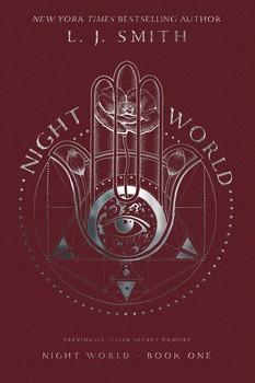 Dark new world dark new world book 1