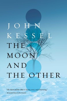 The moon and the other book by john kessel official publisher the moon and the other book by john kessel official publisher page simon schuster fandeluxe Images