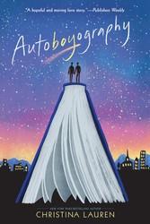 Autoboyography