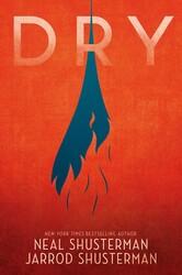 Dry 9781481481960