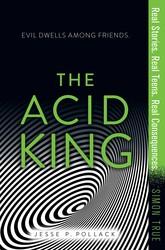 The Acid King