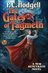 The Gates of Tagmeth