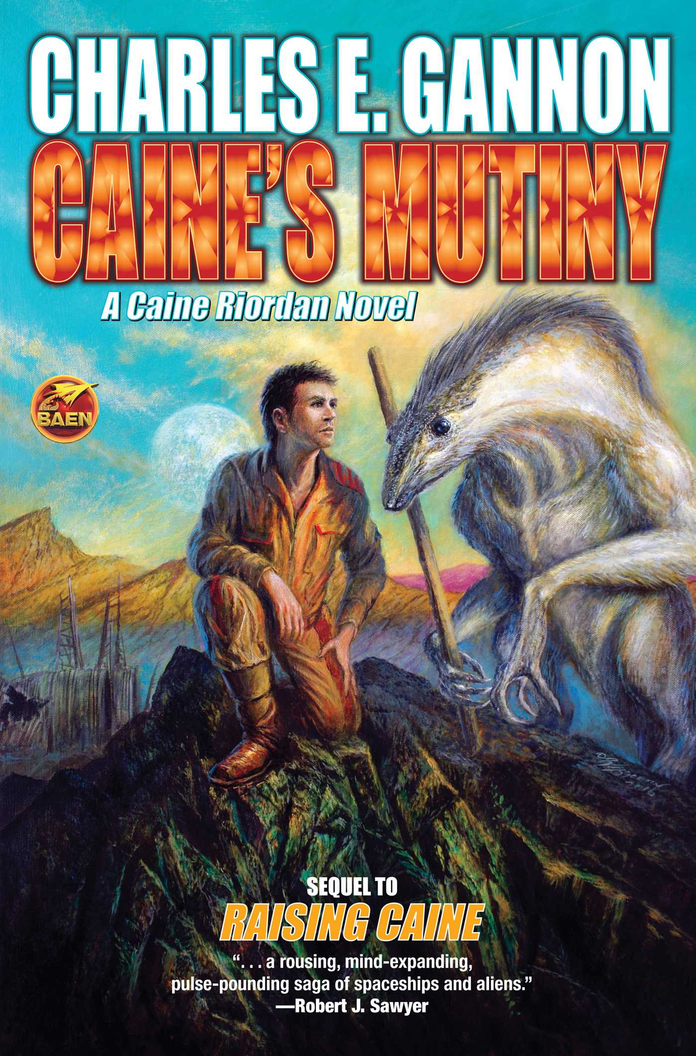 Caines mutiny 9781481483179 hr