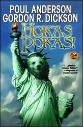 Hokas Pokas