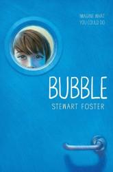 Bubble 9781481487429