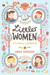 Littler women 9781481487610
