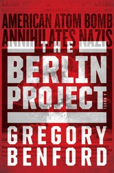 The berlin project 9781481487641