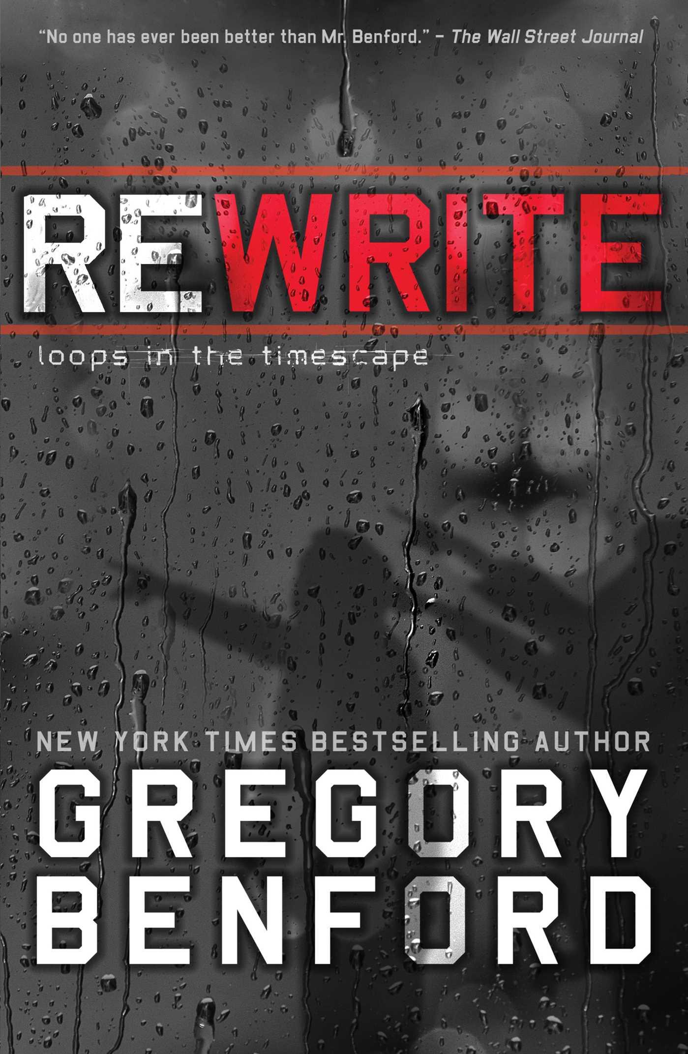 Rewrite 9781481487696 hr