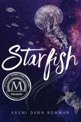 Starfish 9781481487726