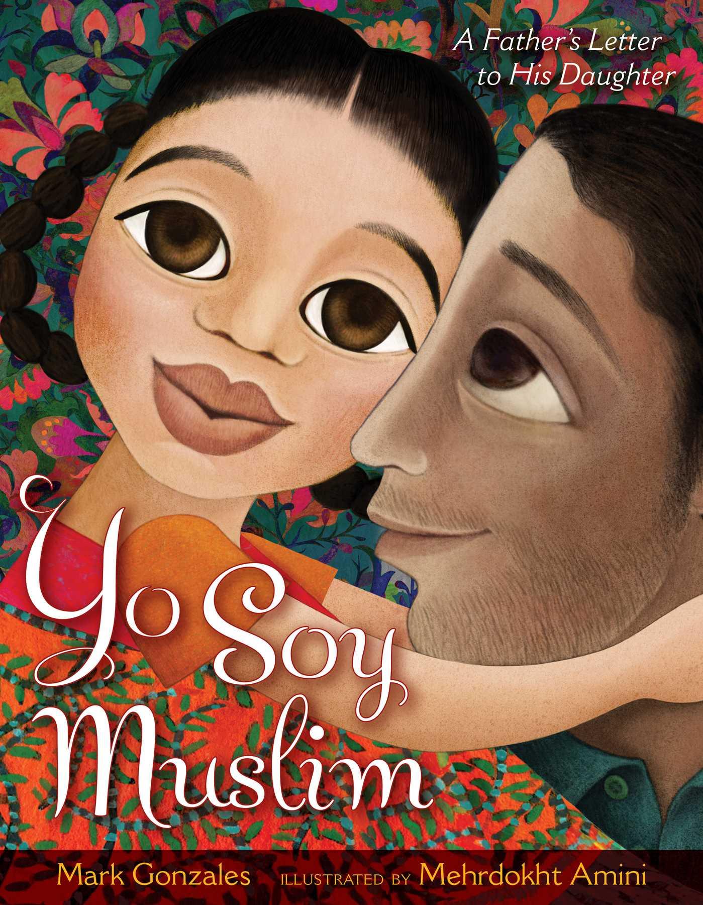 Yo soy muslim 9781481489379 hr