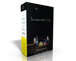 The Less Alone in the World Collection
