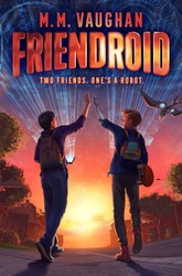 Friendroid