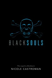 Blacksouls 9781481491051