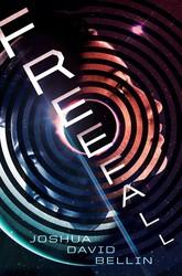 Freefall 9781481491655