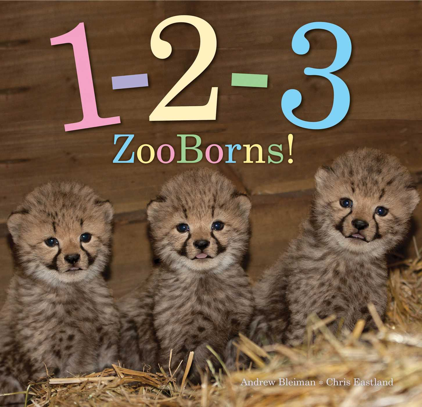 1 2 3 zooborns 9781481491747 hr