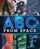 ABCs from Space