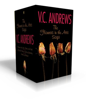 The Flowers in the Attic Saga