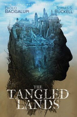 The Tangled Lands