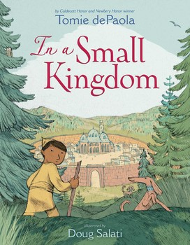 In a Small Kingdom