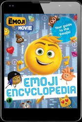 Emoji Encyclopedia