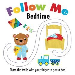 Follow Me: Bedtime