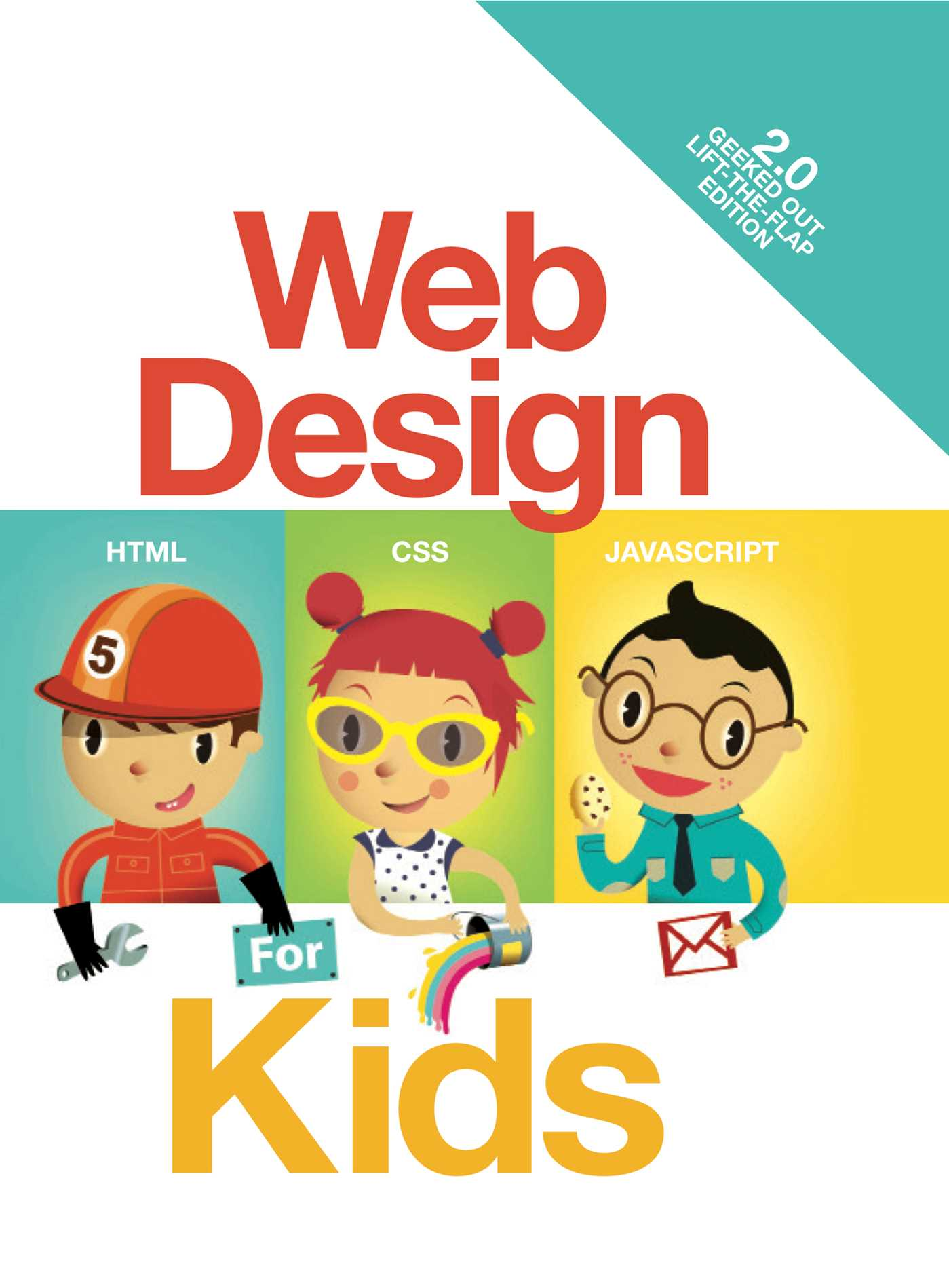 Book Cover Design Websites : Web design for kids book by john c vanden heuvel sr