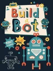 Build a Bot