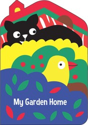 My Garden Home