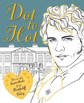Dot to Hot